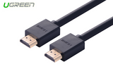 Product image for 30M HDMI cable 1.4V full copper 19+1 +IC (10114) | AusPCMarket Australia