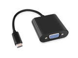 Product image for 10CM USB 3.1 to VGA Adaptor | AusPCMarket Australia