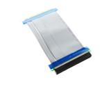 Product image for 18CM PCIE16x Riser Cable | AusPCMarket.com.au