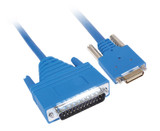 Product image for 2M SS-26M To DTE 25M Cable | AusPCMarket Australia