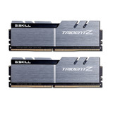 Product image for G.Skill 16GB DDR4 3200MHz Dual Channel | AusPCMarket Australia