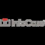 InfoCase