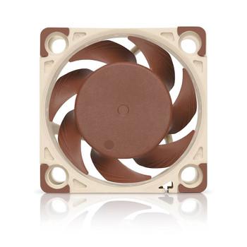Product image for Noctua NF-A4x20 40mm 5V 5000RPM Fan | AusPCMarket Australia