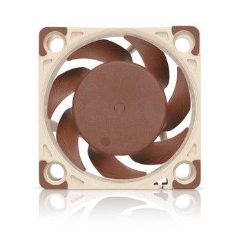Product image for Noctua NF-A4x20 40mm 5V 5000RPM PWM Fan | AusPCMarket Australia