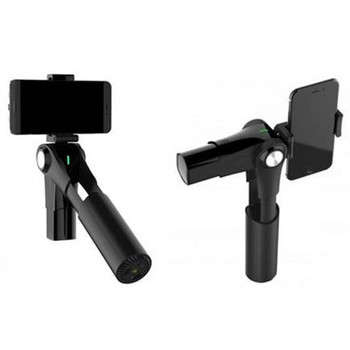 Product image for Snoppa M1 3-Axis Smartphone Gimbal | AusPCMarket Australia