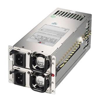 Product image for Zippy M1P2-5500V4V 500W 2U Redundant Power Supply | AusPCMarket Australia
