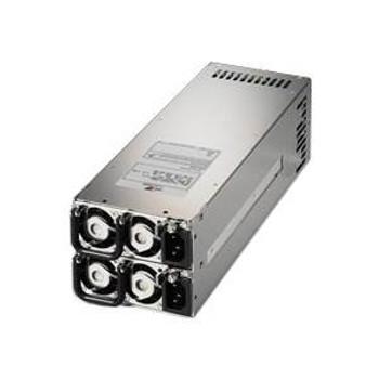 Product image for Zippy G1W2-5660V3V 660W 2U Redundant Power Supply | AusPCMarket Australia