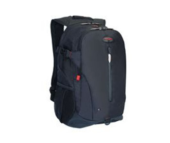 Product image for Targus 16in Terra Backpack Black TSB226AU | AusPCMarket Australia