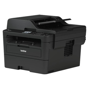 Product image for Brother MFC-L2730DW Monochrome Laser Printer | AusPCMarket.com.au
