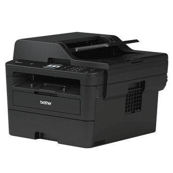 Product image for Brother MFC-L2750DW Monochrome Laser Printer | AusPCMarket Australia