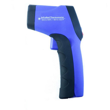 Product image for Digitalk Professional New Model Infrared Thermometer | AusPCMarket Australia