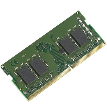 Product image for Kingston ValueRAM 4GB (1x 4GB) DDR4 2400MHz SODIMM Memory | AusPCMarket Australia