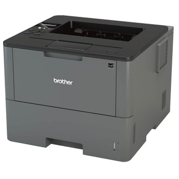 Product image for Brother HL-L6200DW Wireless High Speed Mono Laser Printer - Duplex Printer | AusPCMarket Australia