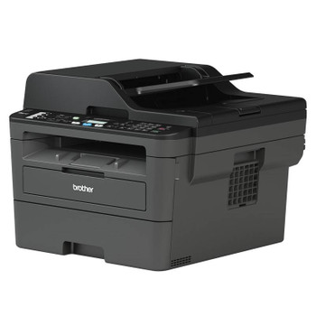 Product image for Brother MFC-L2710DW Monochrome Laser Printer | AusPCMarket Australia
