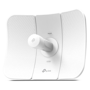 Product image for TP-Link CPE610 5GHz 300Mbps 23dBi Outdoor CPE | AusPCMarket Australia