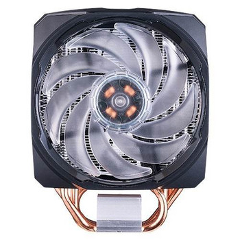 Cooler Master MasterAir MA610P RGB CPU Cooler Product Image 2