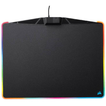 Corsair MM800 RGB Polaris Mouse Hard Pad Edition Product Image 2
