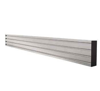 Product image for Atdec ADM-R1750 - Mounting Rail 1750mm | AusPCMarket Australia