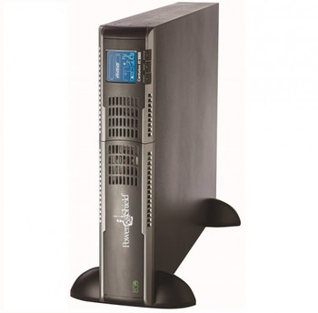 Product image for Powershield Centurion 3000Va Rack/Tower - 2700W | AusPCMarket Australia