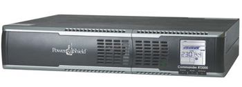 Product image for Power Shield PowerShield Commander RT PSCRT2000 2000VA UPS   AusPCMarket Australia