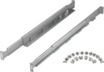 Product image for PowerShield Telescopic Rail Mounting Kit for UPS | AusPCMarket Australia
