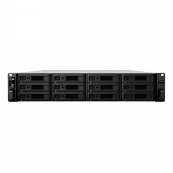 Synology Expansion Unit RX1217 12-Bay 3.5 Diskless NAS Product Image 2