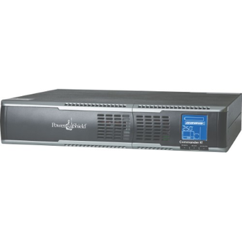 Product image for PowerShield Commander 3000VA Rack/Towerline Interactive UPS | AusPCMarket Australia
