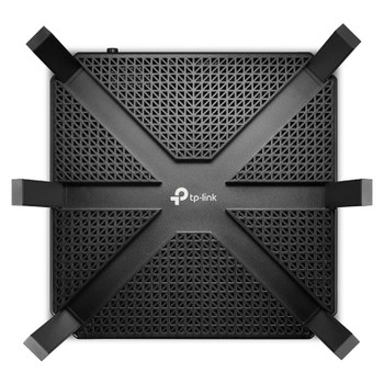 TP-Link Archer C4000 AC4000 Wireless Tri-Band MU-MIMO Router Product Image 2