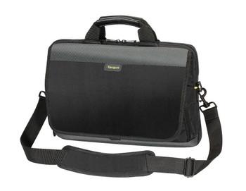 Product image for TARGUS 15.6in CITYGEA R SLIMLITE laptop case | AusPCMarket Australia