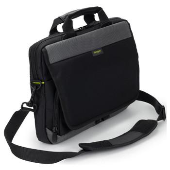 TARGUS 15.6in CITYGEA R SLIMLITE laptop case Product Image 2