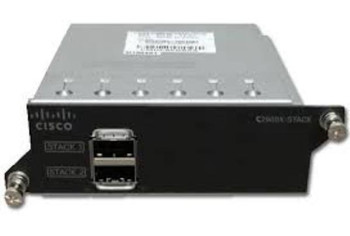 Product image for Cisco Catalyst 2960-X FlexStack+ Stacking Mod | AusPCMarket Australia