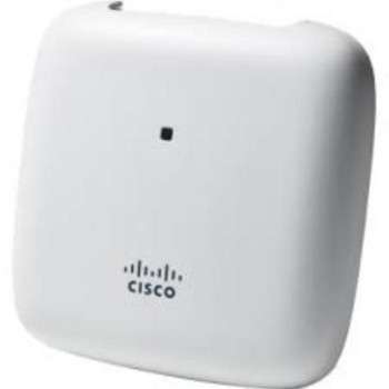 Product image for Cisco AIRONET 1815I SERIES | AusPCMarket Australia