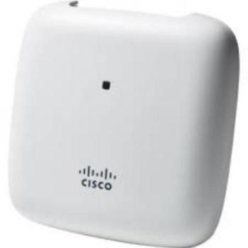 Product image for Cisco AIRONET 1815I SERIES | AusPCMarket Australia