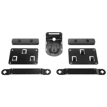 Product image for Logitech Rally Mounting Kit | AusPCMarket Australia