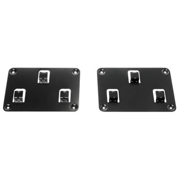 Logitech Rally Mounting Kit Product Image 2