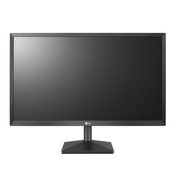 LG 27MK430H-B 27in 75Hz Full HD FreeSync IPS LED Monitor Product Image 2
