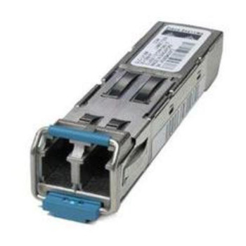 Product image for Cisco 100Base-FX Multi ModeRugged SFP | AusPCMarket Australia