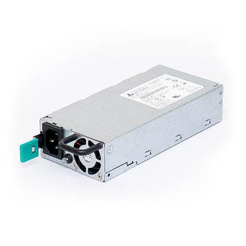 Product image for Synology PSU 500W-RP Module_2 Power Supply | AusPCMarket Australia