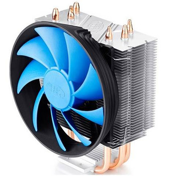 Product image for Deepcool GAMMAXX 300 CPU Cooler | AusPCMarket Australia
