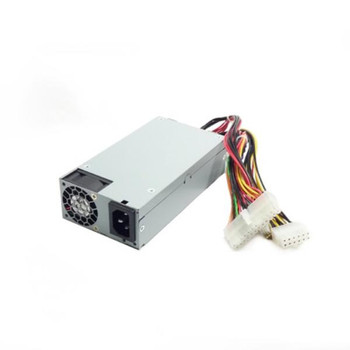 Product image for Synology Spare Part- PSU 200W_2 for DS1517+ | AusPCMarket Australia