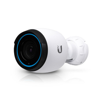 Product image for Ubiquiti Networks UniFi UVC-G4-PRO 4K 3x Zoom IP Camera | AusPCMarket Australia