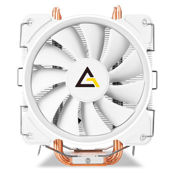 Antec C400 Glacial LED CPU Air Cooler Product Image 2