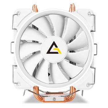 Antec C400 Glacial LED CPU Air Cooler Product Image 2