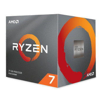 Product image for AMD Ryzen 7 3700X with Wraith Prism | AusPCMarket Australia