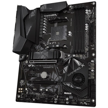 Gigabyte X570 Gaming X Motherboard Product Image 2