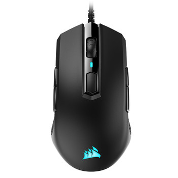Corsair M55 RGB PRO Optical Gaming Mouse Product Image 2