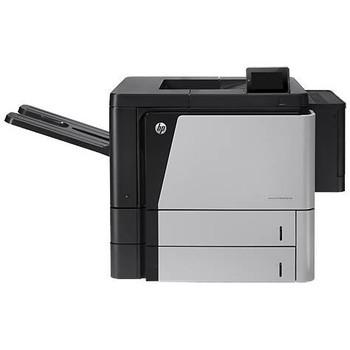 Product image for HP LaserJet Enterprise M806dn Monochrome Duplex Laser Printer | AusPCMarket Australia