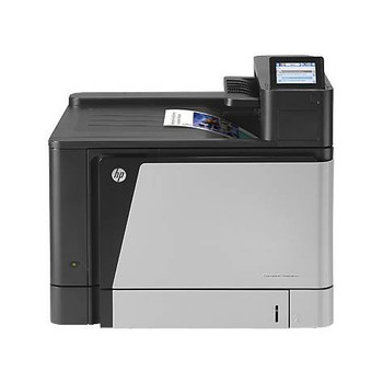 Product image for HP LaserJet Enterprise M855dn Colour Duplex Laser Printer | AusPCMarket Australia