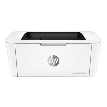 Product image for HP LaserJet Pro M15w W2G51A A4 Monochrome Printer | AusPCMarket Australia