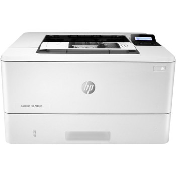 Product image for HP LaserJet Pro M404n Laser Monochrome Printer | AusPCMarket Australia
